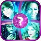 最高の歌手はクイズ - 無料の音楽ゲーム icon