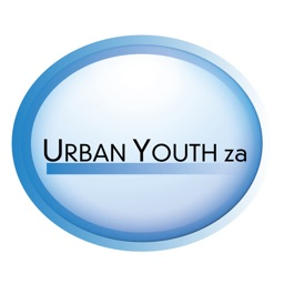 Urban Youth ZA