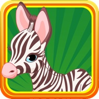 Codes for Baby Zebra Dash : Running With Little Zoo Buddies Hack