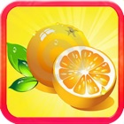 Fruits Match 3: Game About Connecting icon