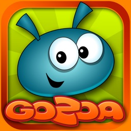 GOZOA - Play & learn math lite