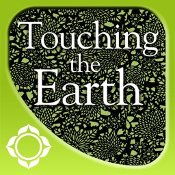 Touching the Earth - Thich Nhat Hanh