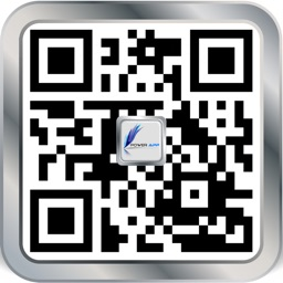 QR Creator - Reading, generating and sharing of QR Codes