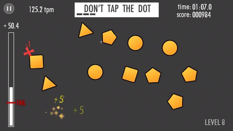 TapDot screenshot-3