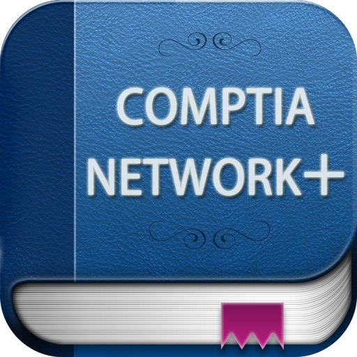 CompTIA Network+ Examination Prep