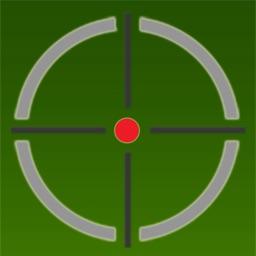 TurboSnipe Auction Sniper