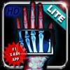 Amazing X-Ray FX ² LITE - iPhoneアプリ