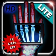 Amazing X-Ray FX ² LITE