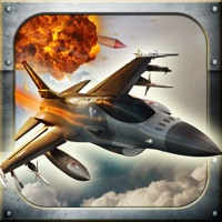 Codes for Air Combat Jet War Free Hack