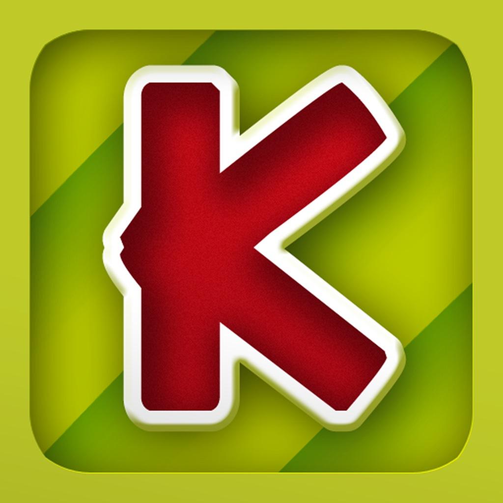 Kuboku — The 3D Sudoku icon