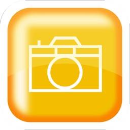 Mega Photo Editor