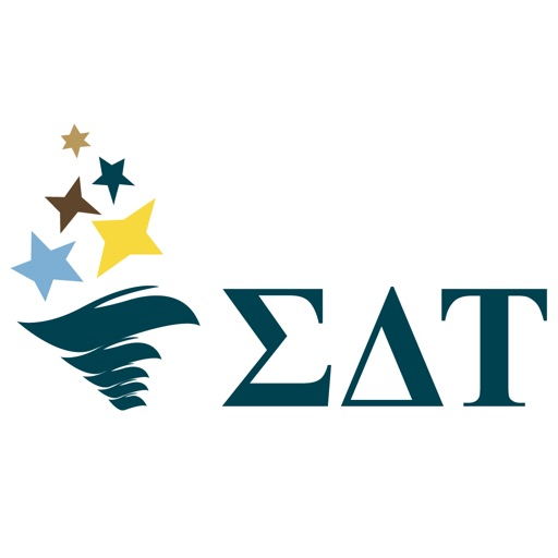 Sigma Delta Tau Convention 2014