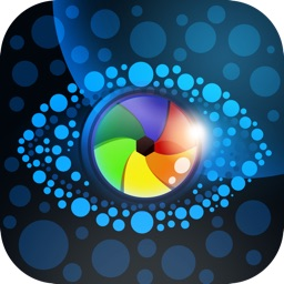 Color Vision Test Pro