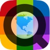 WhatsThat - Mobile Wikipedia Reader - iPhoneアプリ