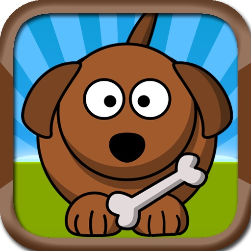 Animal Memory Match - Fun for kids!!!
