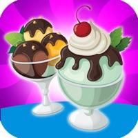 Codes for Ice Cream Sundae Clicker Hack