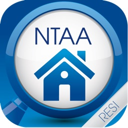 NTAA Resi Rates