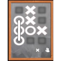 000XXX Tic Tac Toe BB HD