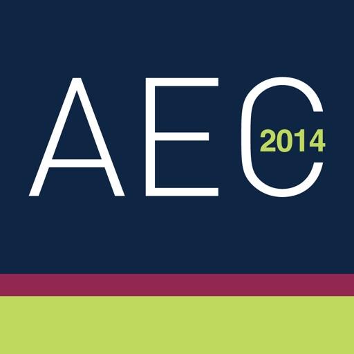 CHPA AEC 2014 icon