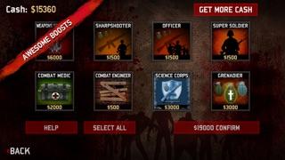 SAS: Zombie Assault 3-4