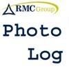 点击获取RMC Photo Log
