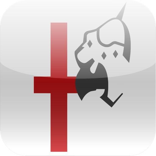 Cruzados Ontinyent