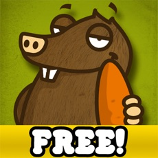 Activities of Deep Digger Free - Defend your home puzzles
