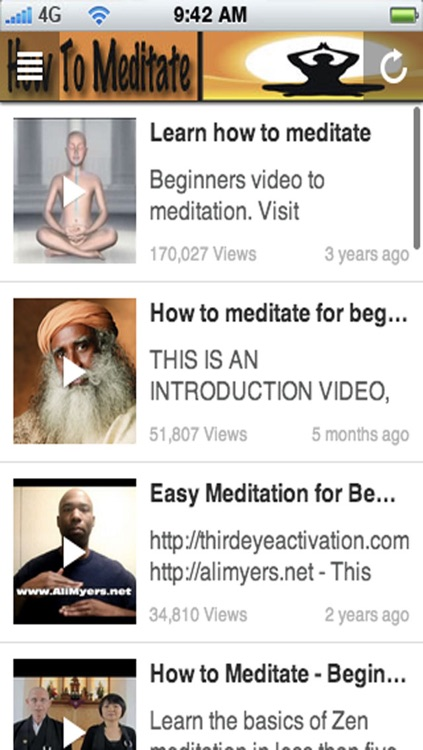 How To Meditate: Learn Meditation & Mindfulness Relaxation!