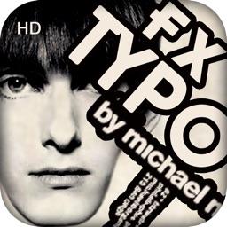 Art Typography HD