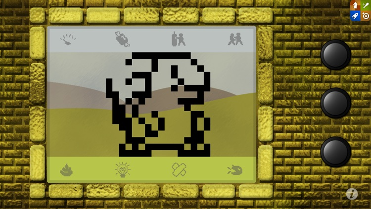 VPET Gen1 screenshot-4