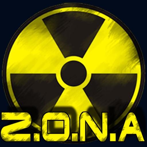 Z.O.N.A