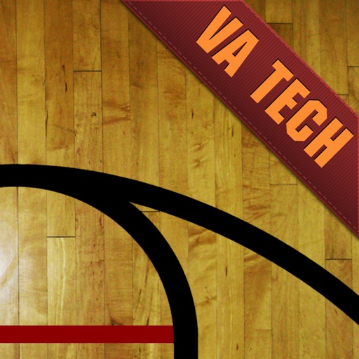Virginia Tech College Basketball Fan - Scores, Stats, Schedule & News