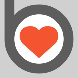 GetBuzz - The famous flirt and dating App for those looking for love or a nice chat