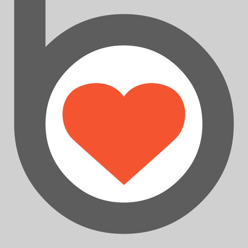 GetBuzz - The famous flirt and dating App for those looking for love or a  nice