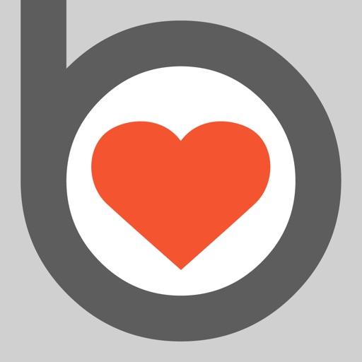 GetBuzz - Популярное приложение для флирта и знакомств для всех, кто ищет любовь, вторую половинку или приятного собеседника.