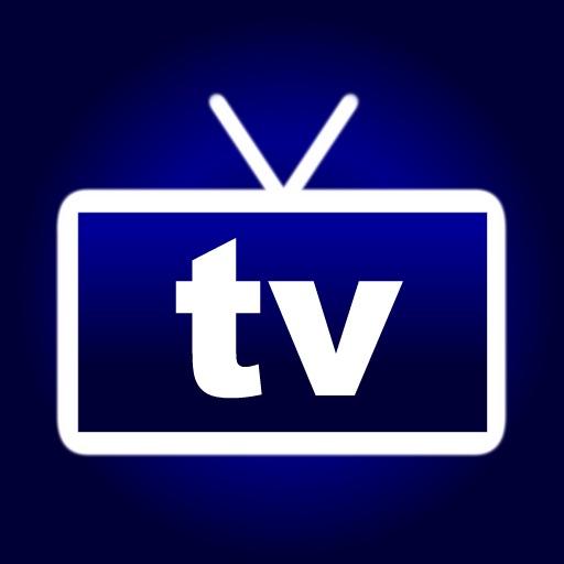 FreeTV HD - Unlimited