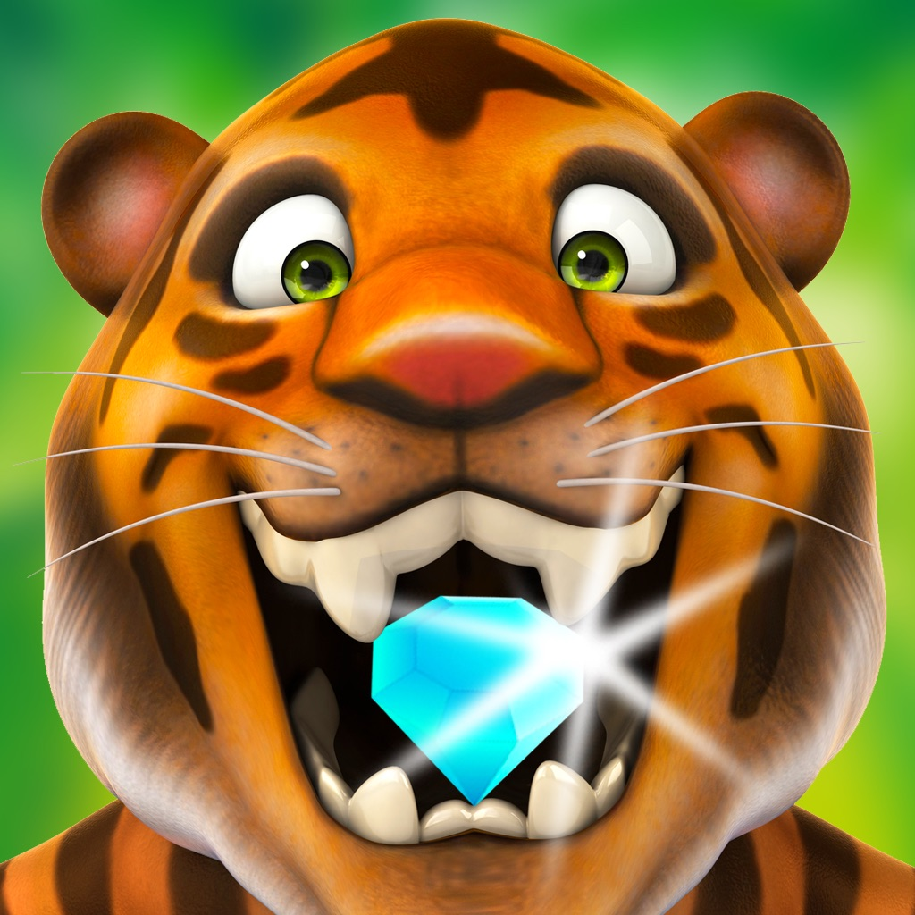 Aztec Cat Burglar 3D: Mega Jungle Run Uber Fun Tiger Adventure - By Dead Cool Games hack