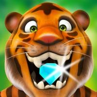 Codes for Aztec Cat Burglar 3D: Mega Jungle Run Uber Fun Tiger Adventure - By Dead Cool Games Hack
