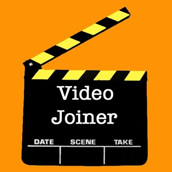 Video-Joiner Free
