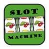 Slot Machine HD+