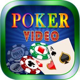 Lucky Poker Girls Bonanza - HD