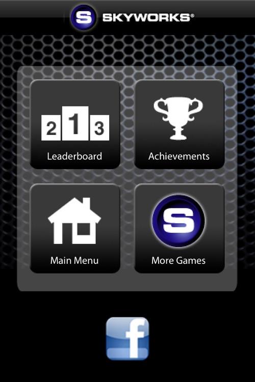 3 Point Hoops® Basketball screenshot-4