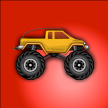 Crash Drive Desert Offroad 3D – Smash Valley ATV Racing and Motocross Meltdown