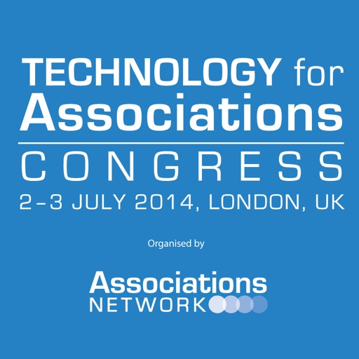 Tech For Associations Congress