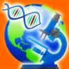 Biology I - Bold Type Media LLC