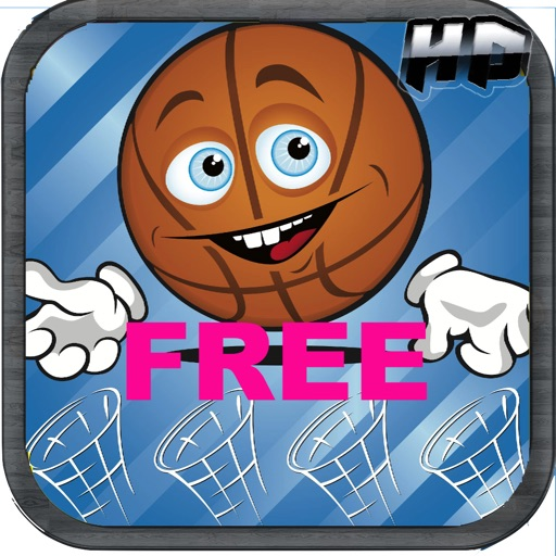 Where is My basketBall Puzzle HD FREE ? icon