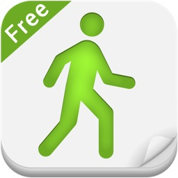 Text and Walk FREE - Type While You Are Walking Safely
