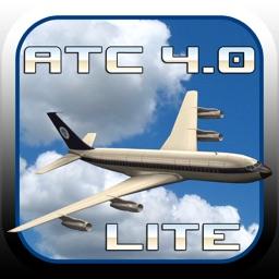 Air Traffic Controller 4.0 XL Lite - The free ATC airplane simulator Game