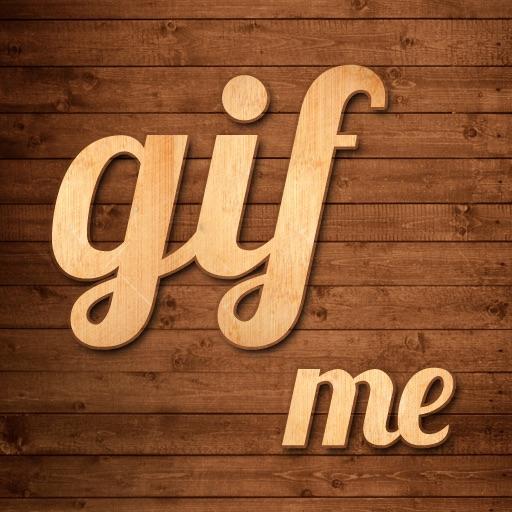 Gif Me!