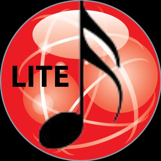 Pocket Piano Song Universe Lite